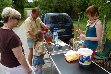 2011_03_sponsorenlauf_45