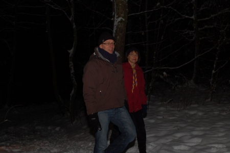 2010_12_10_adventsfeier_14