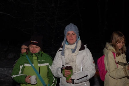2010_12_10_adventsfeier_46