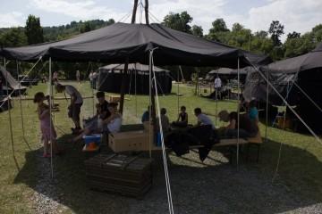 Seefahrercamp